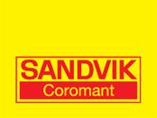 Sandvik_Coromant_CD452_Drill_Range_85x265_NEW.indd