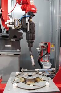 RobotTM Active Wire