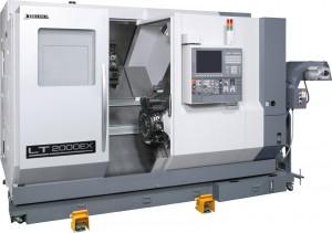 COdeM-Okuma LT2000EX