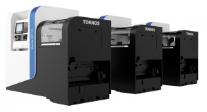 TORNOS - photo 2