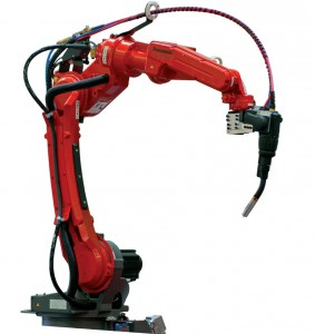 Robot TM1800