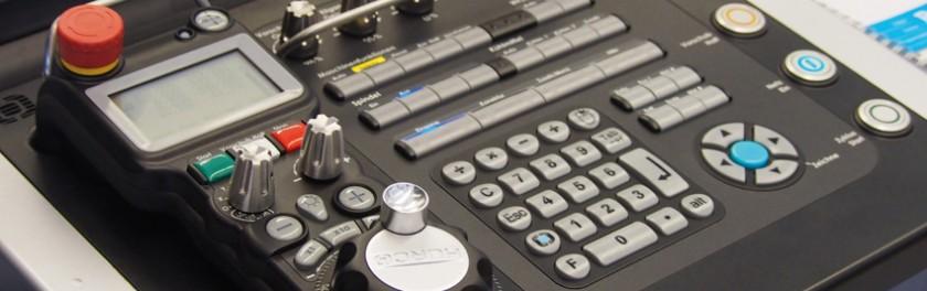 hurco lance la console du futur    u2013 equip u0026 39 prod