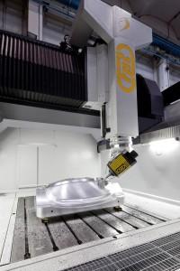 FPT Industrie - Dinox 220 IAT