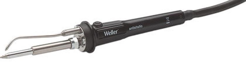 Weller - photo 2