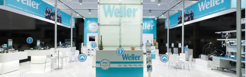 Weller - photo 4