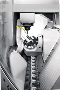 HSM 400U LP