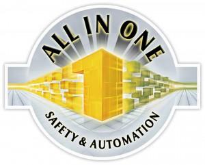 © Pilz GmbH & Co. KG Pilz a présenté sur le Sepem Colmar des solutions et des services pour des solutions complètes d'automatisation