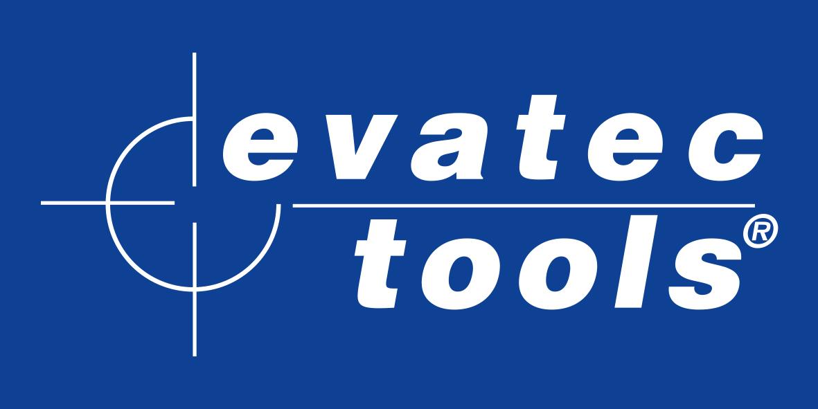 vatec-tools